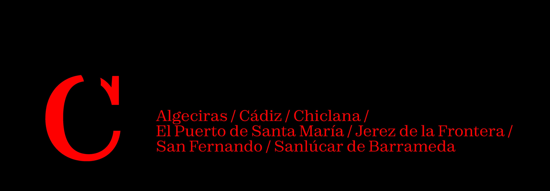 Bienal de Flamenco de Cádiz